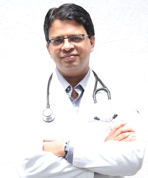 Dr-Amit-Upadhyay-Hematologist