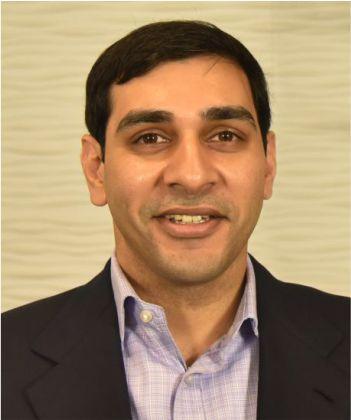 Aditya Talwar