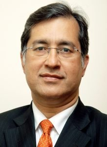 Ajay Kumar Vij