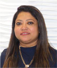 Dr. Shilpi Chandra